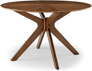 "Valeria 47"" Dining Table"