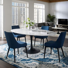 "Vitalia 78"" Dining Table"