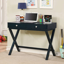 Xero Modern Office Desk in 4 Colors - Mod Designs