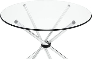 Zaira Dining Table