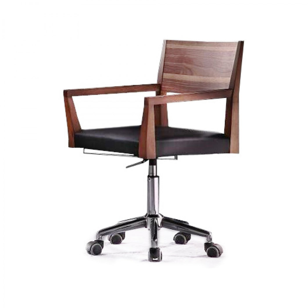 The Executive Office Chair - Mod Designs