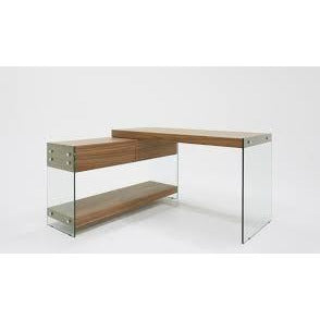Mulberry Floating Desk - Mod Designs