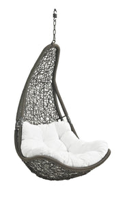 Maldives Swing Chair