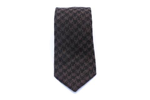 Royal Neck Tie