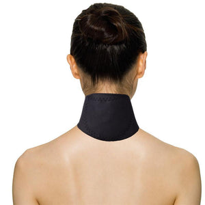 Magnetic Thermal Neck Pad