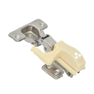 Inner Hinge LED Sensor Light