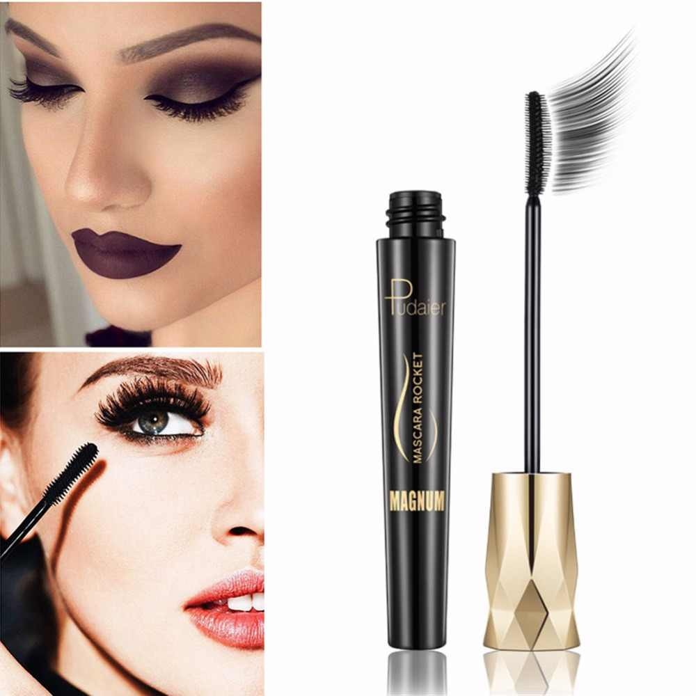 Stunning Lashes Waterproof Mascara