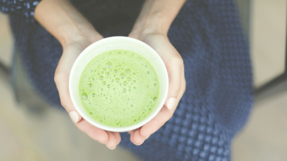Which grade of matcha should you choose