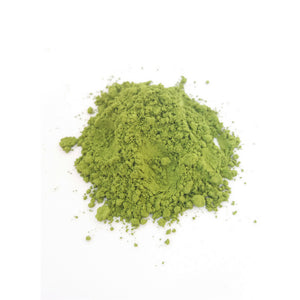 MYcha Organic Everyday Matcha Tea Powder