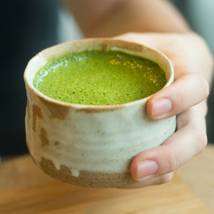 Matcha Organic Everyday Matcha Latte