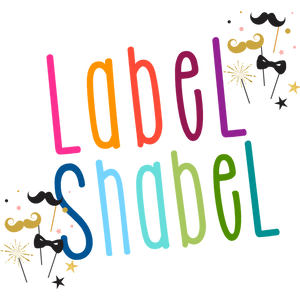 Labelshabel