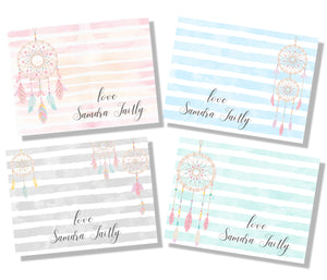 Gift Cards -  Dream Catcher