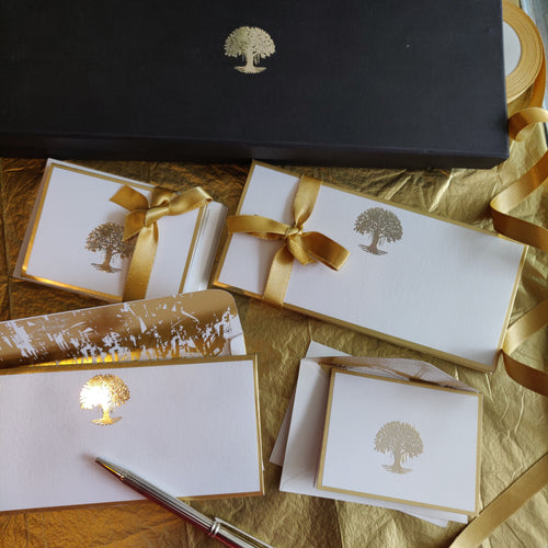 Gift Box - Banyan Tree