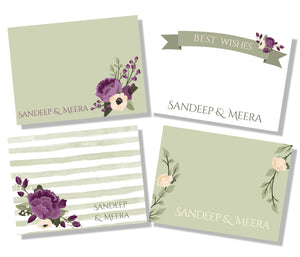 Gift Cards - Green Beauty