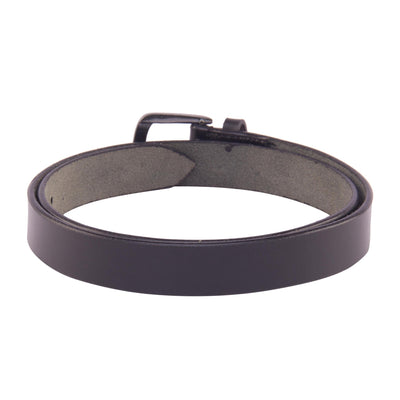 Causual Formal Men Genuine Leather Belt - JUMP USA