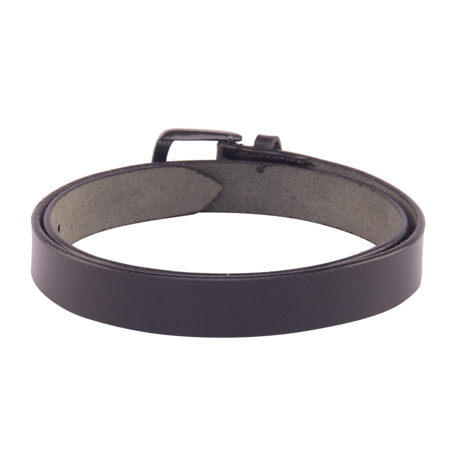 Causual Formal Men's Genuine Leather Belt