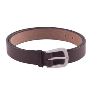 Causual Formal Men's Genuine Leather Belt - Jump USA