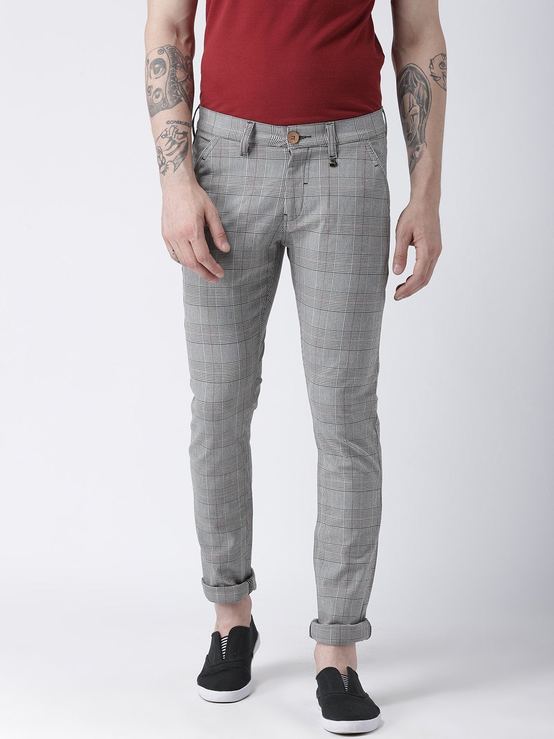 speical offer hot sales size 7 BEST SELLERS MEN TROUSERS - JUMP USA