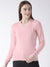 Womens Full Sleeves Cotton Casual Sweater