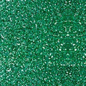 Copy of Glitter Fairies® Biodegradeable Glitter Spring Green