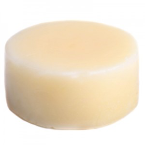 Bath Bomb World® Conditioner Melt and Pour Base