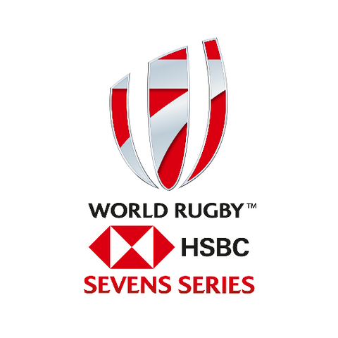 HSBC World Sevens Series