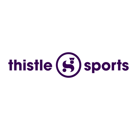 Thistle Sports