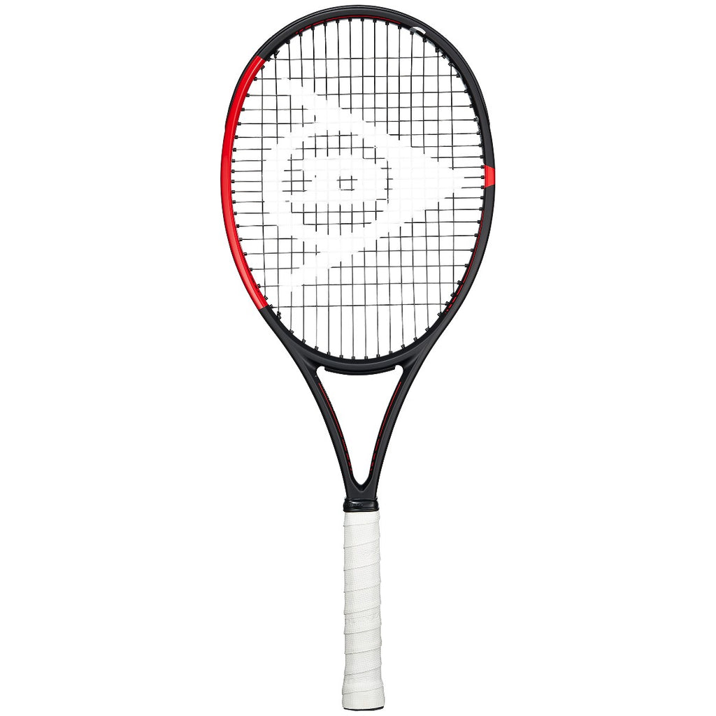 CX Team 285 Tennis Racquet