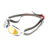 Fastskin Prime Mirror Swimming Goggles