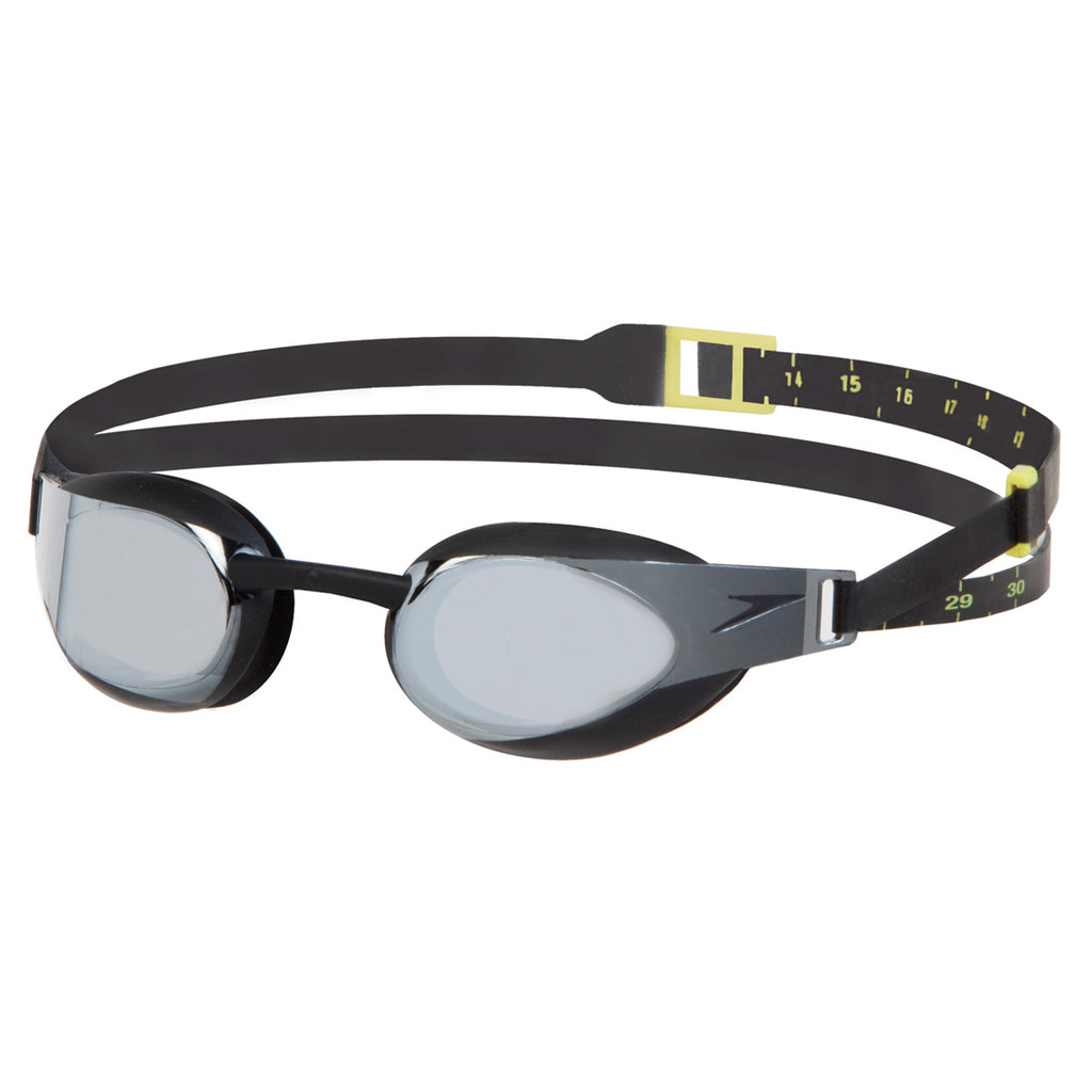 Fastskin Elite Mirror Swimming Googles