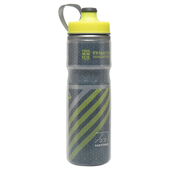 Fire & Ice 2 Waterbottle 600ml