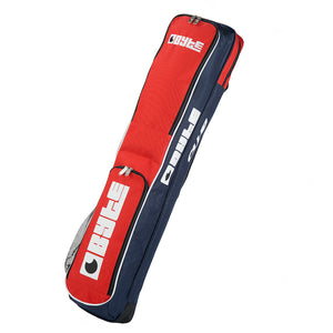 Club Hockey Stickbag Red/Navy