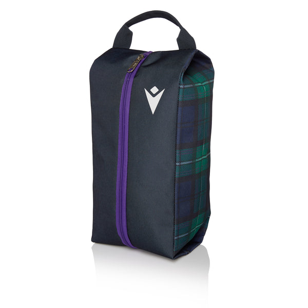 Scotland Rugby 19/20 Boot Bag Navy