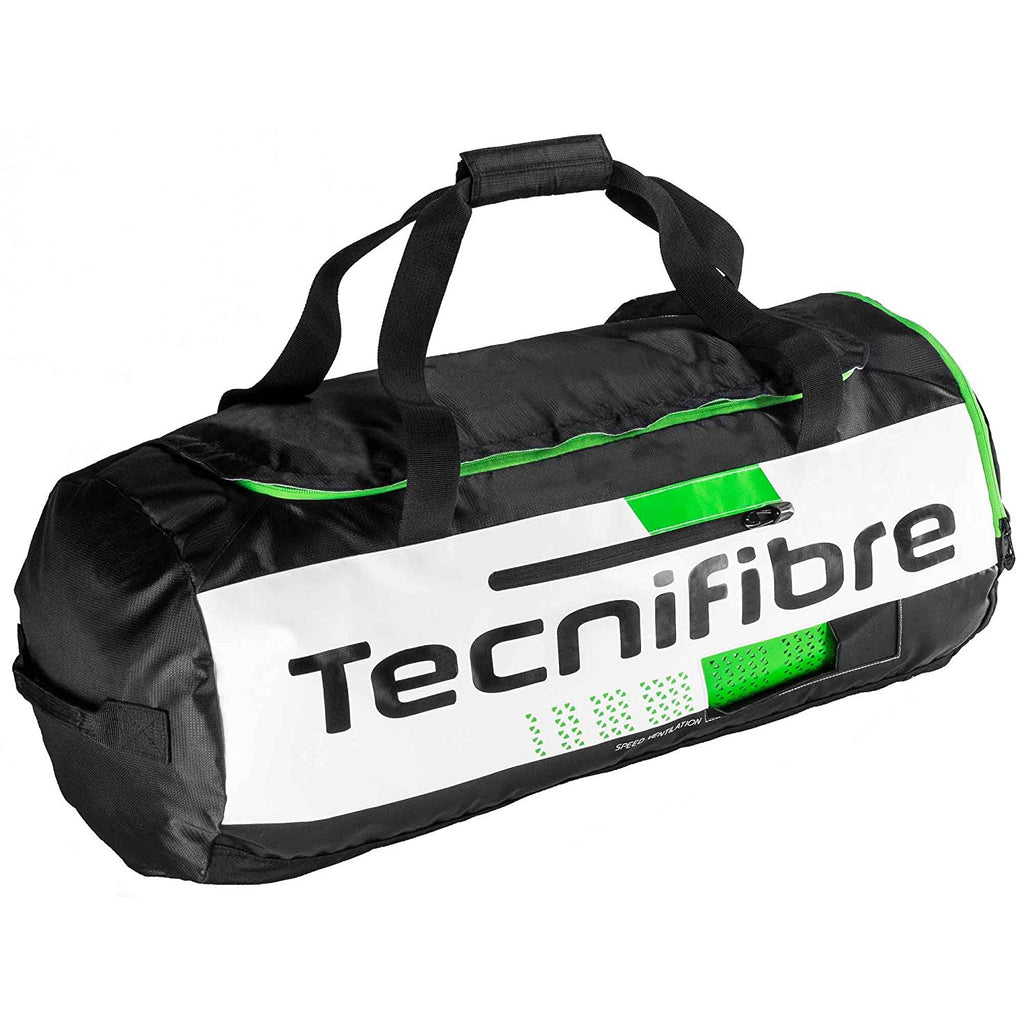Squash Training Holdall Bag