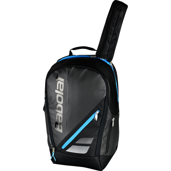 Team Line Expandable Backpack