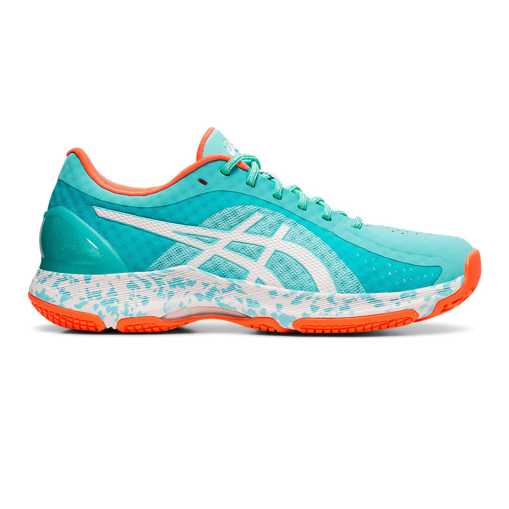 Netburner Super FF Netball Shoes (2019)