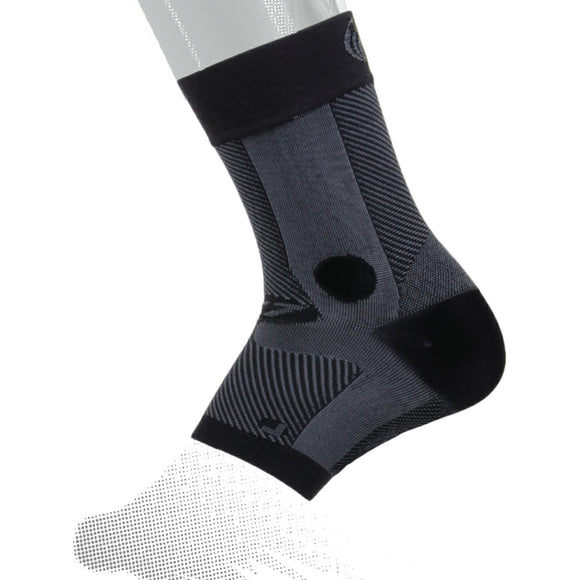 AF7 Ankle Sports Bracing Sleeve