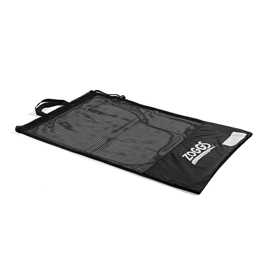 Aqua Sports Carry All Bag