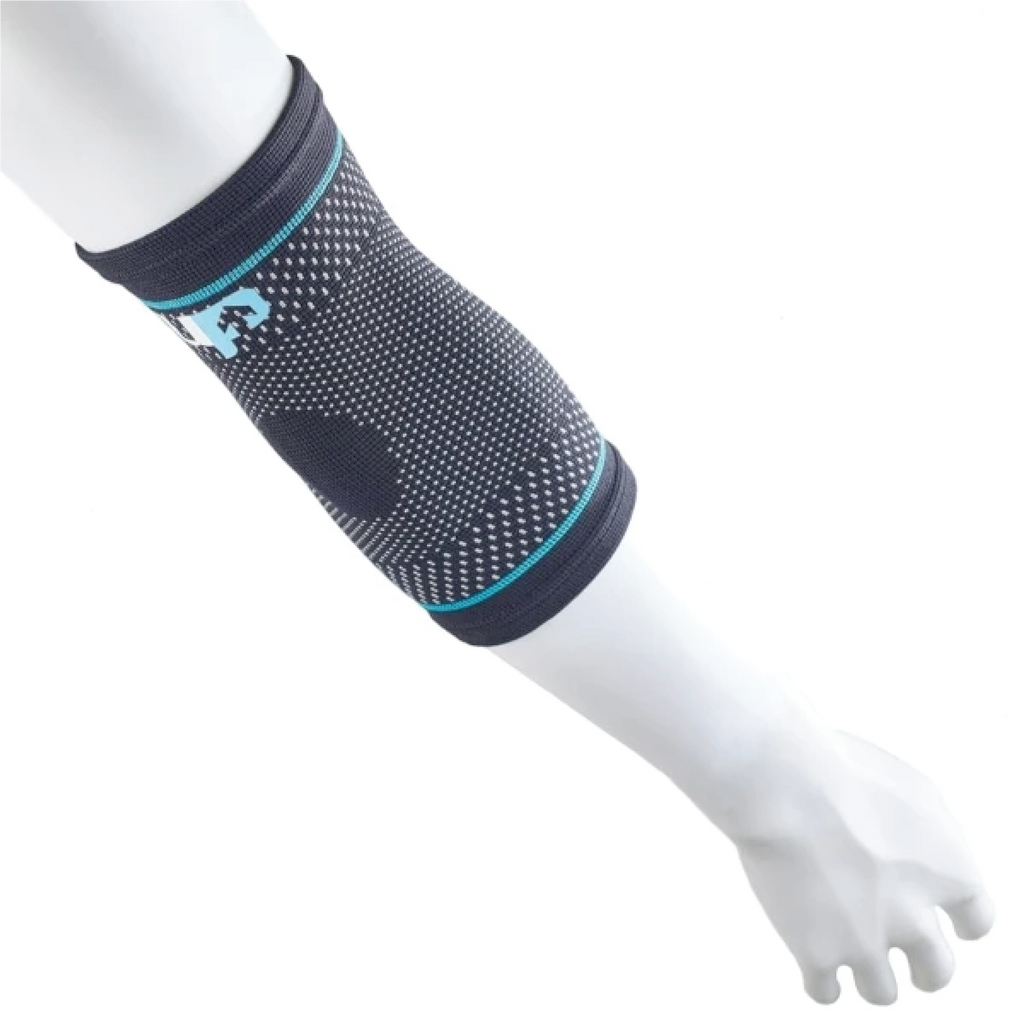 Ultimate Compression Elbow Support