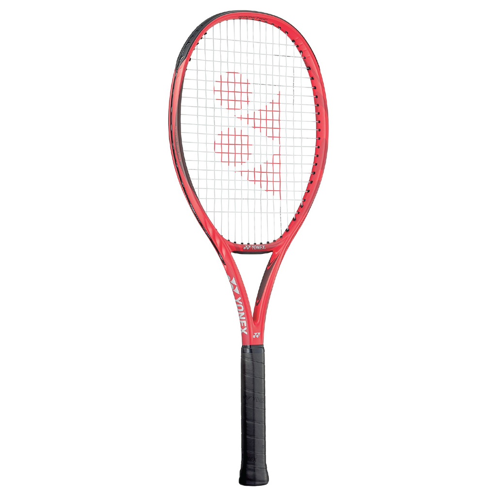 VCore Feel Tennis Racquet