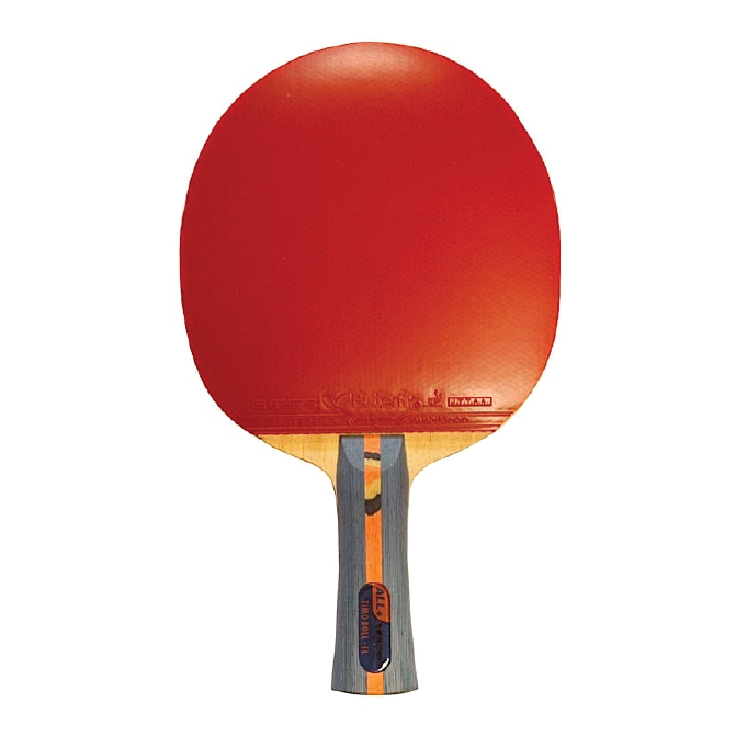 Timo Boll Allround Table Tennis Bat