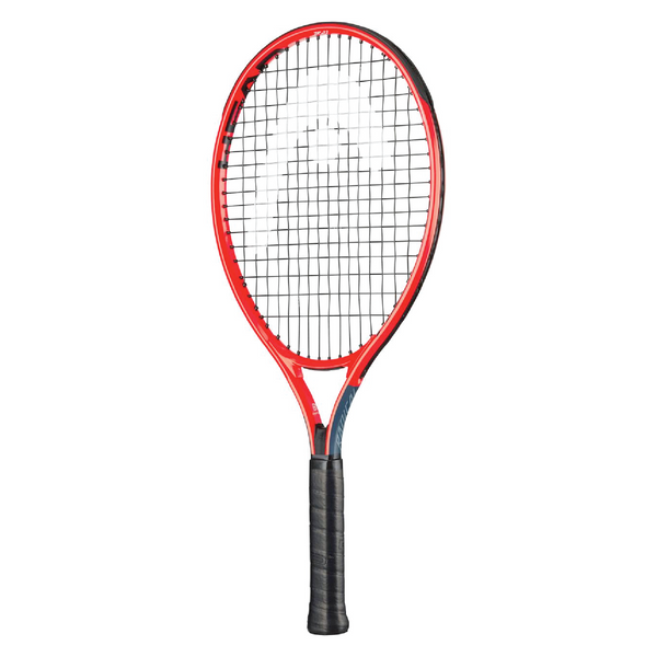 Radical Junior Aluminium Tennis Racquet