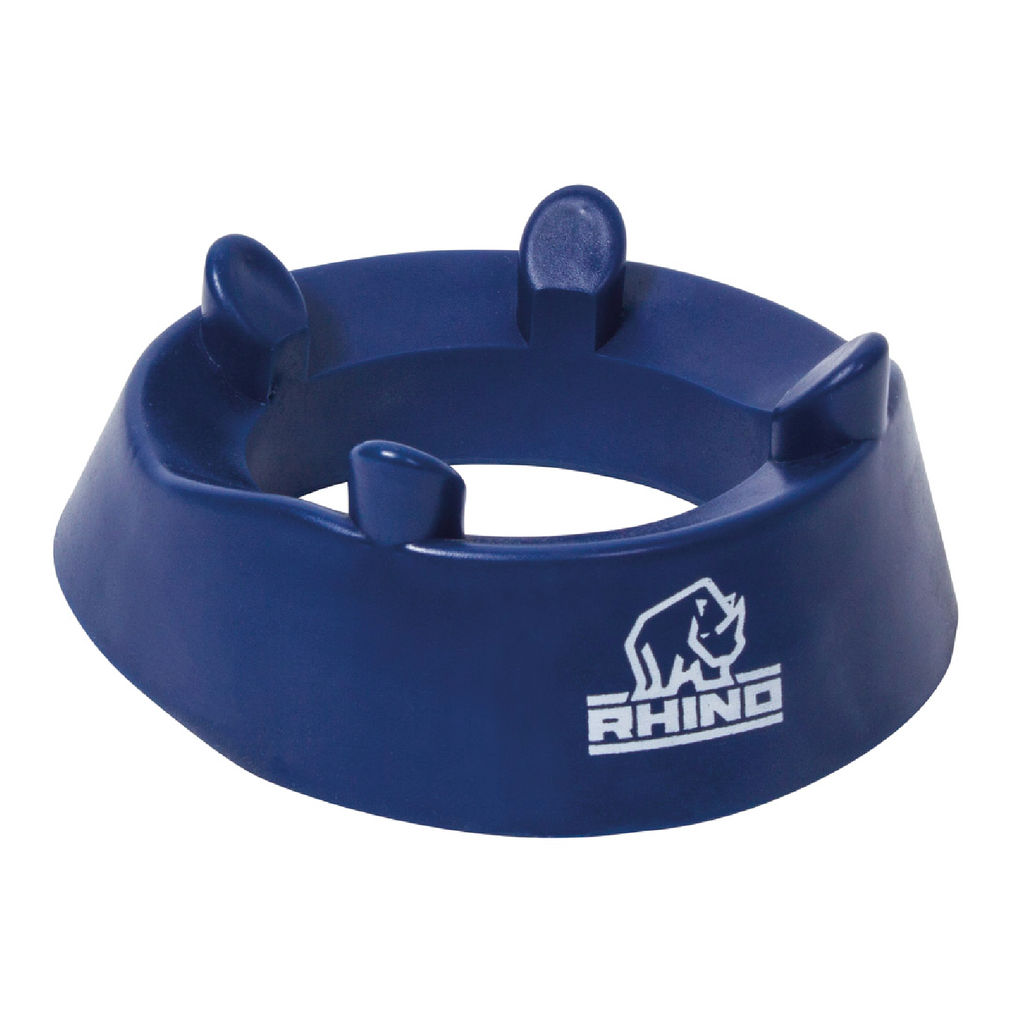 Club Rugby Kicking Tee
