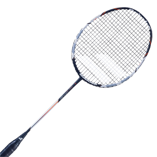 iPulse Power Badminton Racquet (2020)