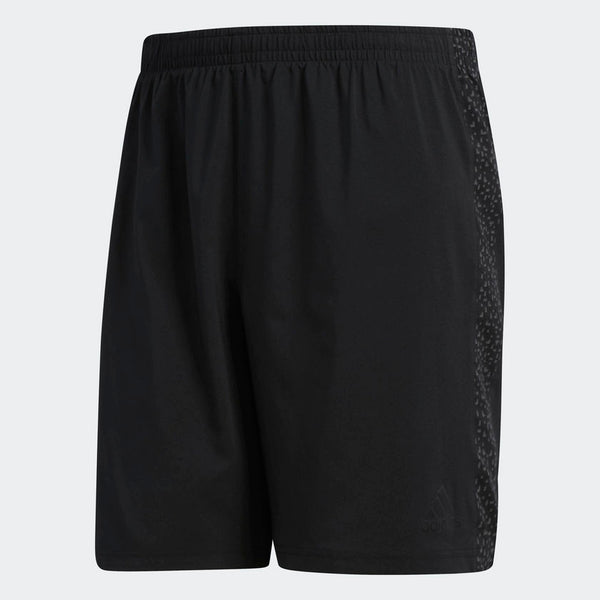 Supernova Shorts Black