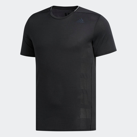 Supernova Tee Mens Black
