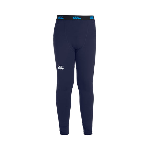 Baselayer Cold Leggings Navy