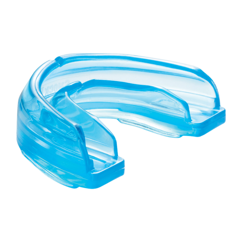 Braces Mouthguard Blue
