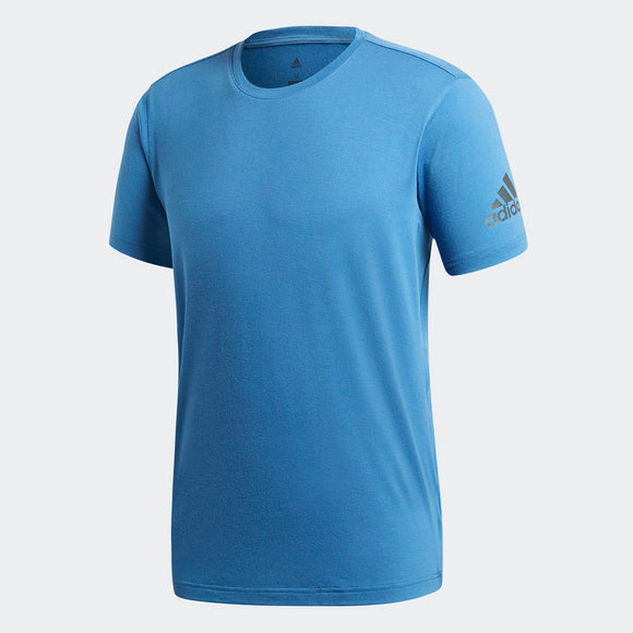 FreeLift Prime Tee Mens Traroy