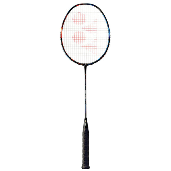 Yonex Duora 10 Blue/Orange Badminton Racquet